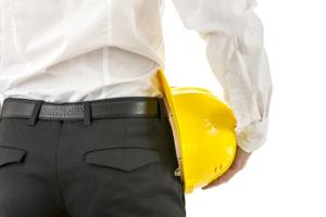 ビル管理の仕事と資格
