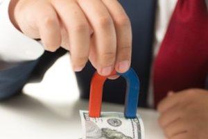 投資型マンションでの管理費横領