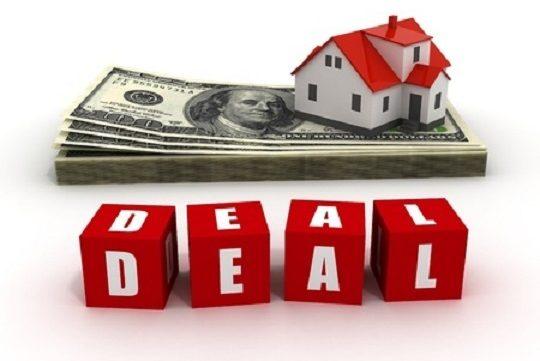 売れるマンションのヒント