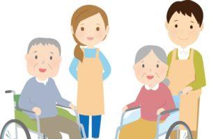マンションの高齢化対策