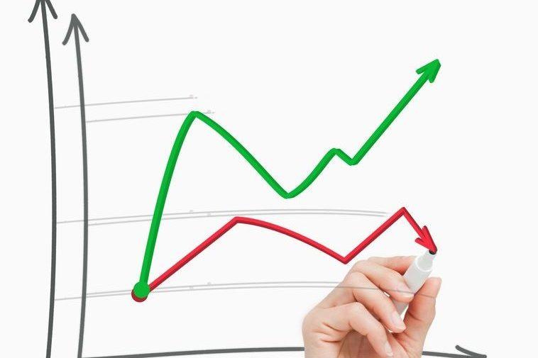 管理費と修繕積立金の相場と平均