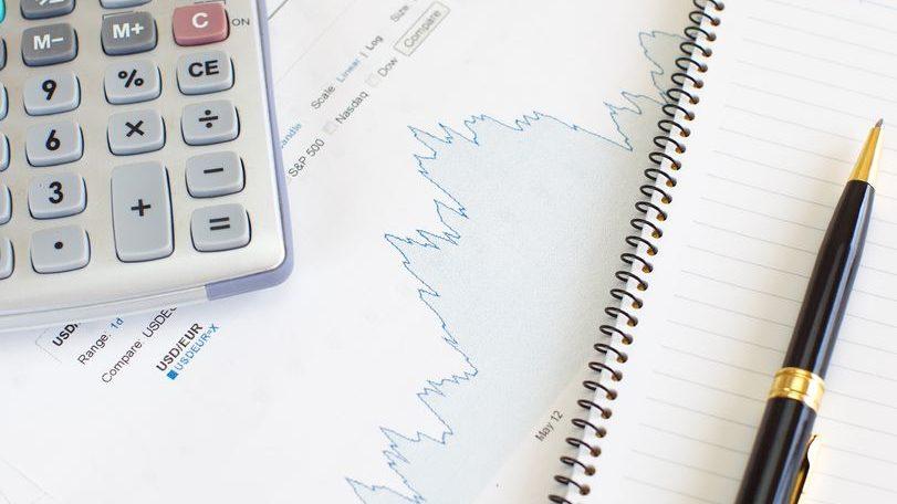マンションの事業計画(年間計画)と予算を把握する