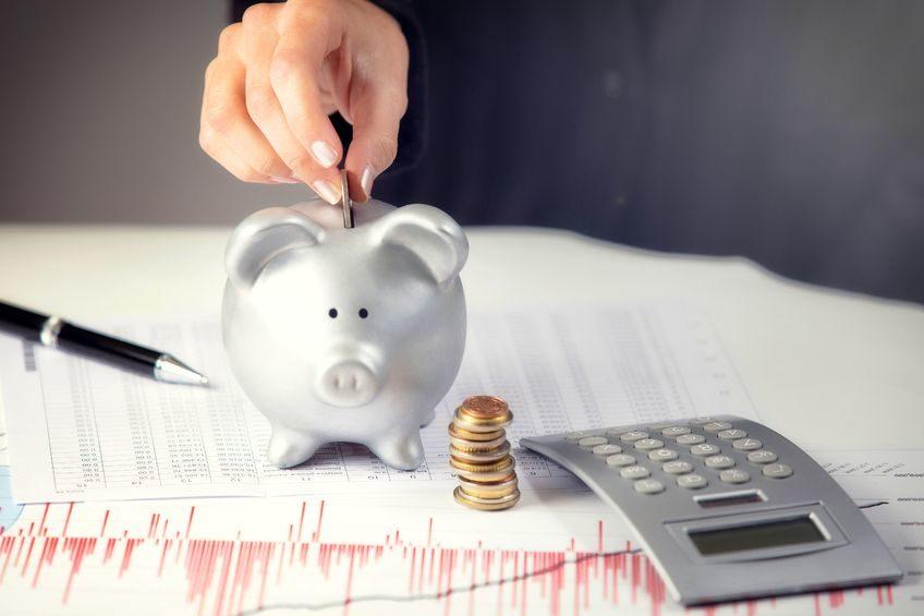 マンション管理費の問題