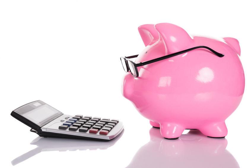 マンション管理費の値上げ対策