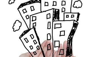 自主管理のマンションのデメリット