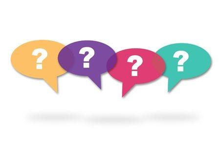 管理会社の変更でよくある質問