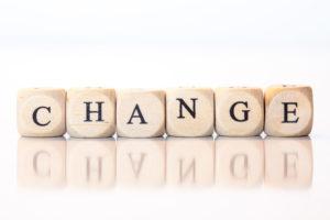 管理会社の変更
