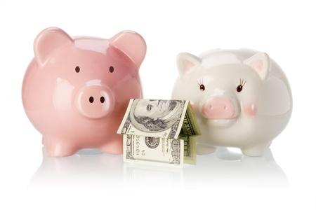 修繕積立金の値上げの対策