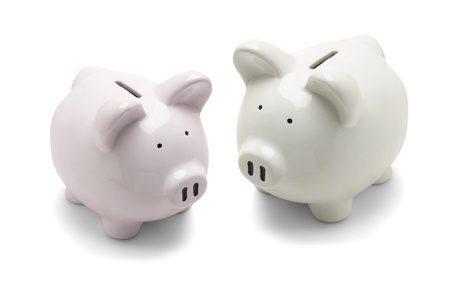 マンションの管理費と修繕積立金